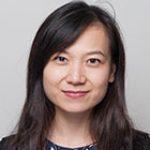 Luna-Wang-web-bio_square